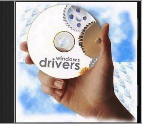 скачать Сборник драйверов для Windows 2000/XP/2003/Vista/7 x86/x64 (14.07.2010)