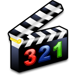 скачать K-Lite Codec Pack Full 13.5.5