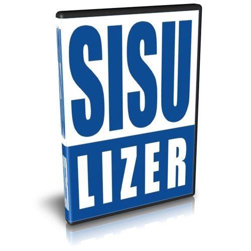 скачать Sisulizer Enterprise Edition v3.0 Build 329 - локализация программ