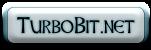 Скачать бесплатно c TurboBit