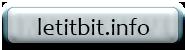 Скачать бесплатно c Letitbit