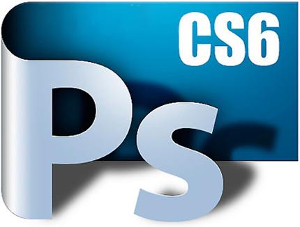 Фотошоп - Adobe Photoshop CS6 Extensions 2012 Официальная версия Portable