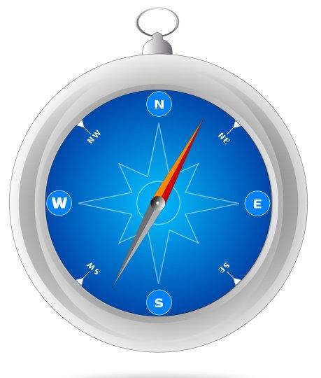 скачать Apple Safari 5.1.5 Final