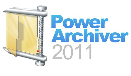 скачать PowerArchiver 2011 12.12.03 Final
