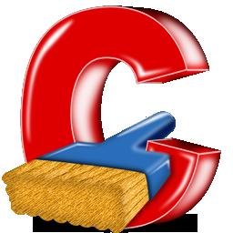 CCleaner Business Edition 3.18.1707 - удаления мусора с пк