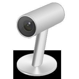 iSpy 4.1.7.0 - видеонаблюдение удаленно