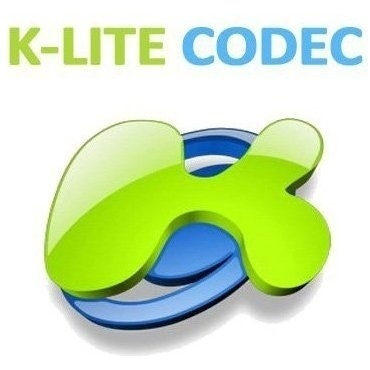 K-Lite Codec Pack 9.1.0 Full
