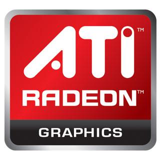скачать ATI Catalyst Display Drivers 12.2 WHQL