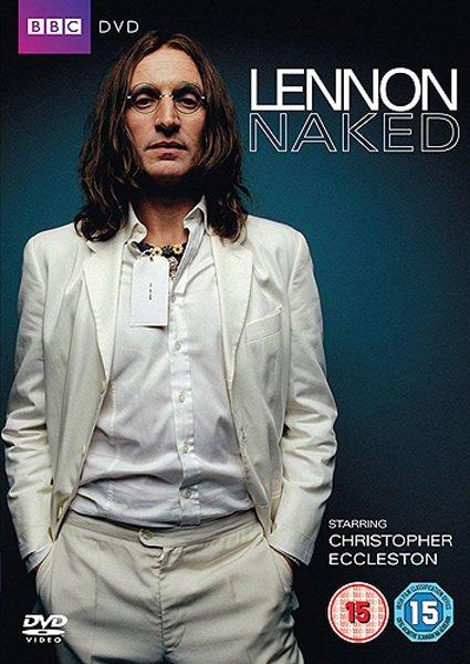 Джон Леннон / Lennon Naked (2010)