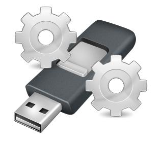 скачать Multi Flash Kit 9.3.12