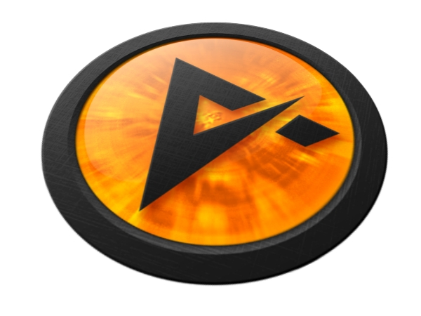 AIMP v4.00 Build 1670 RC 2 + Portable
