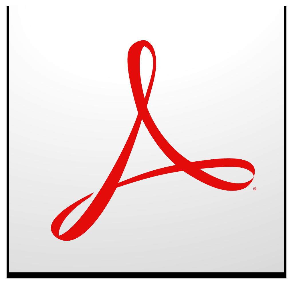 Adobe Acrobat XI Pro 11.0.13 RePack