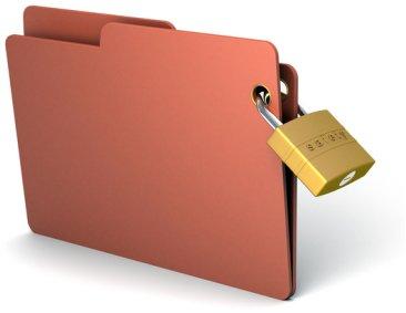 скачать Folder Lock 7.1.0 Final