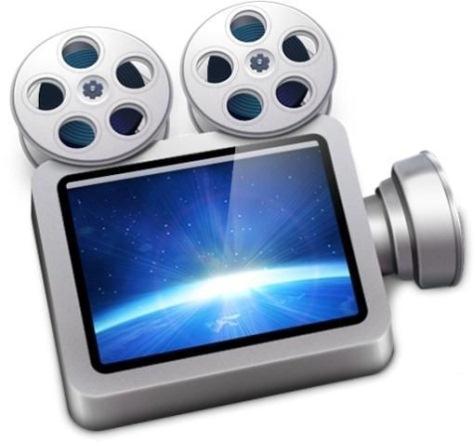 GiliSoft Video Converter 6.2.0