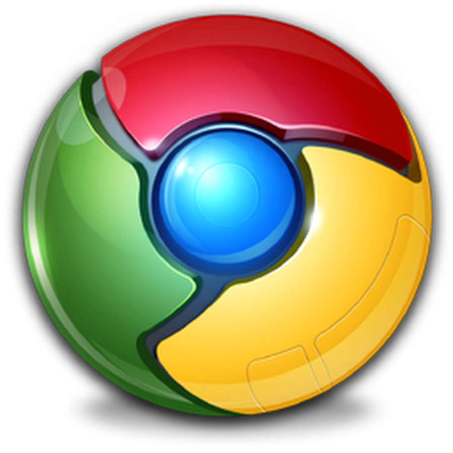 Google Chrome 46.0.2490.86 Stable RePack+Portable