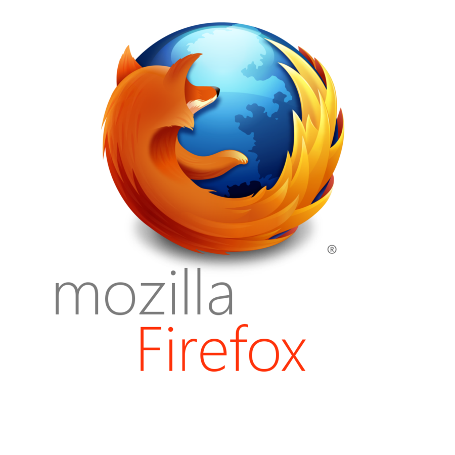 Mozilla Firefox 42.0 Final + Portable