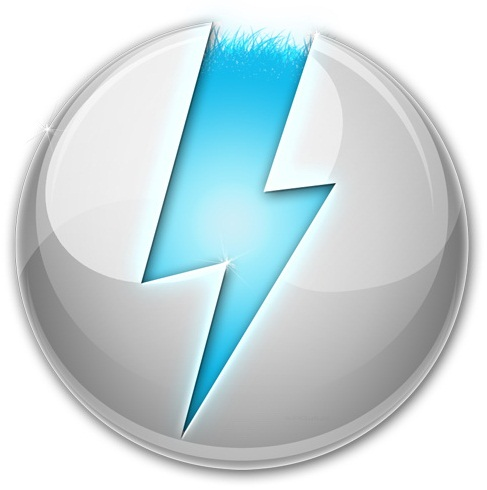 DAEMON Tools Pro Advanced 5.1.0.0333 SPTD 1.81 RePack
