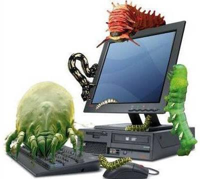 EMCO Malware Destroyer 6.2.15.205 - для обнаружения и удаления различных вредоносных кодов