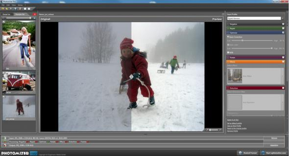 Engelmann Media Photomizer Pro 2.0.12.320