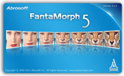 FantaMorph Deluxe 5.3.2