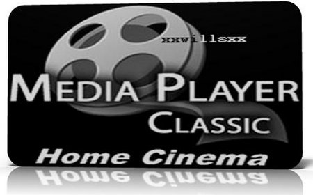 скачать MPC HomeCinema 1.6.3.5037 (2012/RUS)