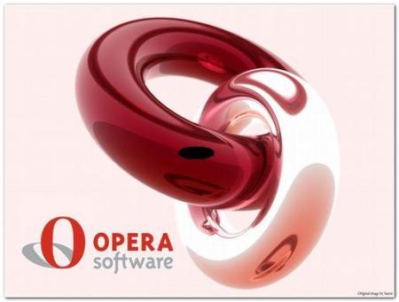 скачать Opera AC 3.7.9 Beta - оптимизированный браузер опера