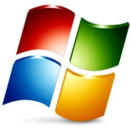 скачать Win7codecs 3.6.6 + x64 Components