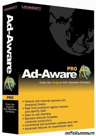 Ad-Aware Anniversary