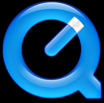 QuickTime Pro 7.6.0920 EN / RU +кряк