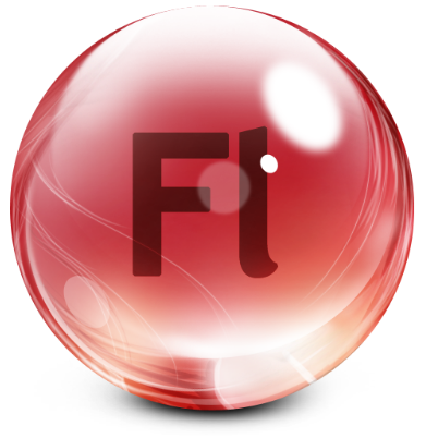 Adobe Flash Professional CS5.5 11.5 [Русская версия]