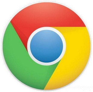 скачать Google Chrome 51.0.2704.63 Stable + Enterprise