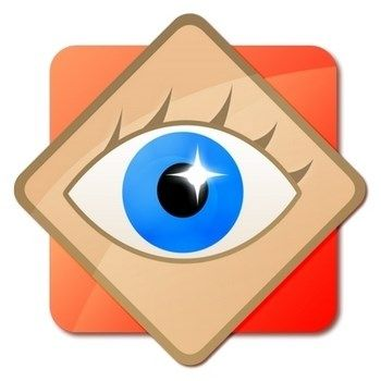 скачать FastStone Image Viewer 5.6 Final Corporate RePack