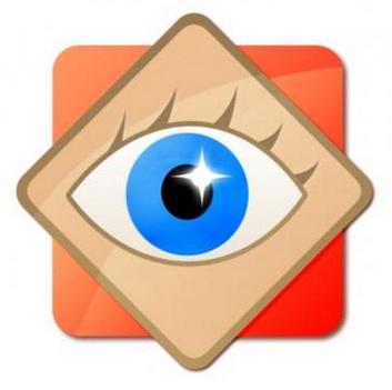 FastStone Image Viewer 5.6 Corporate + Portable - - вьювер, редактор и конвертор графических файлов