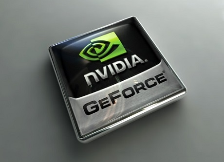 NVIDIA GeForce Desktop 368.22 WHQL + For Notebooks