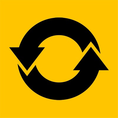 Serviio 1.6.1 Pro