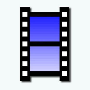 XMedia Recode 3.3.2.2 + Portable Multi/Ru