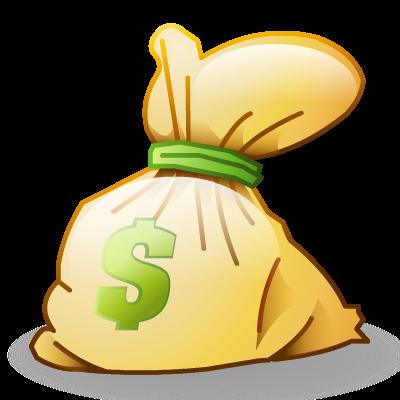 скачать AceMoney (айсмани) 4.20.4 - учет домашних затрат