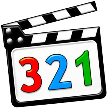 скачать Media Player Classic HomeCinema 1.6.1.4133 + Portable