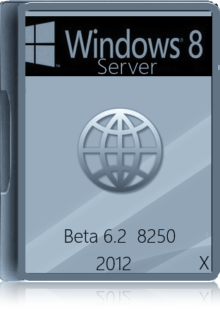 скачать Microsoft Windows Server 8 Beta DATACENTER x64 en-RU