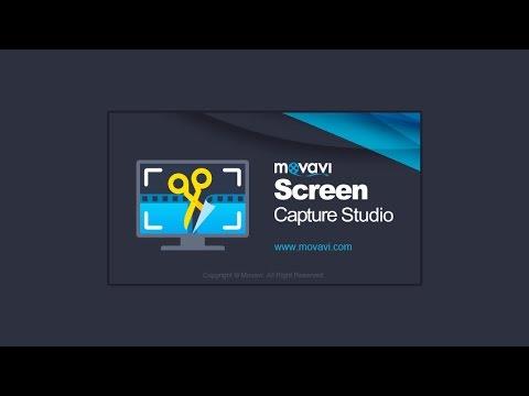 скачать Для съемки игрового процесса - Movavi Game Capture 5.2 RePack