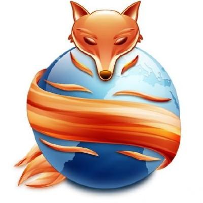 скачать Mozilla Firefox (мазила, мозила) 11.0 RC1 браузер