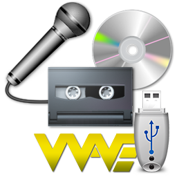 скачать GoldWave 5.66 Portable