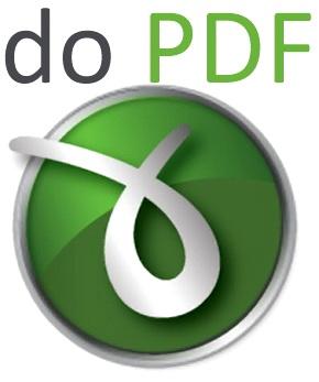 скачать doPDF 7.2.378