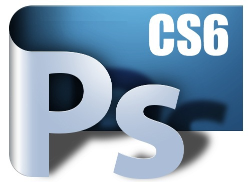 Adobe Photoshop CS6 13.0 Portable