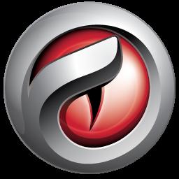 скачать Comodo Dragon 18.3.0.0
