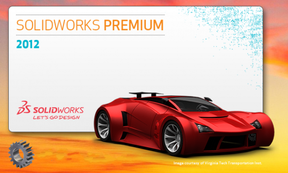 SolidWorks 2012 (2012/x86/ML/RUS)