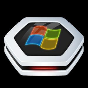 скачать Активатор Windows Loader 2.1