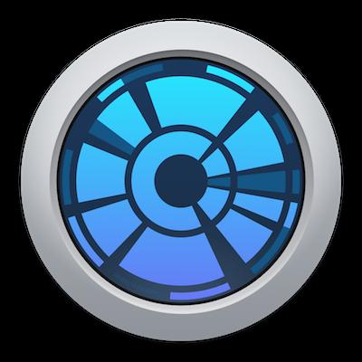 скачать DaisyDisk 4.2 [K-Gen] RUS