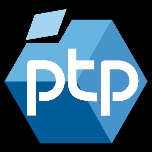 скачать Kolor Panotour Pro 2 v2.5.1 32/64 + кейген