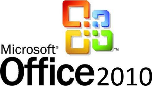 Microsoft Office 2010 Professional Plus SP1 14.0.6112.5000 Volume x86 Krokoz